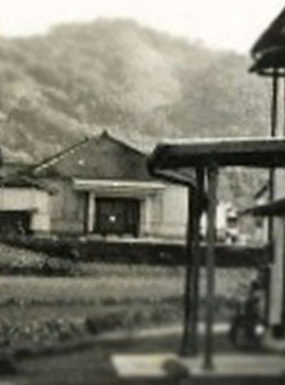 190109.jpg