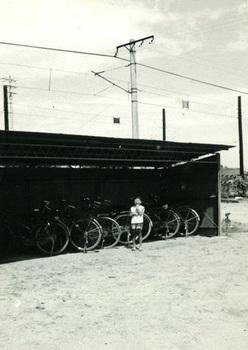 190809.jpg