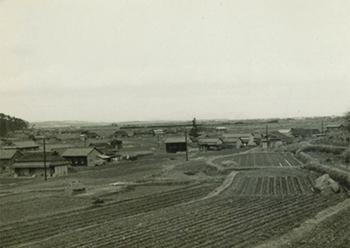 191209.jpg